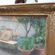 miroir-restauration-2