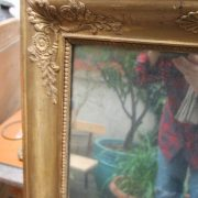 miroir-restauration-3
