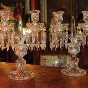 paire-candelabres-cristal-baccarat-1