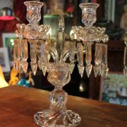paire-candelabres-cristal-baccarat-2