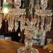 paire-candelabres-cristal-baccarat-3