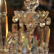 paire-candelabres-cristal-baccarat-4