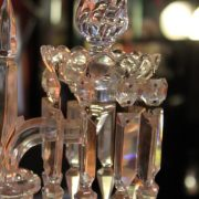 paire-candelabres-cristal-baccarat-5