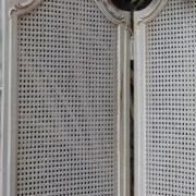paravent-trois-panneaux-cannage-3