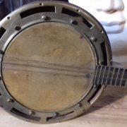 petit-banjo-stenton-2