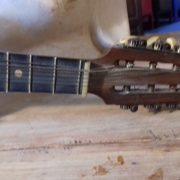 petit-banjo-stenton-3