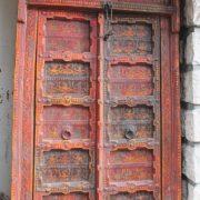 portes-anciennes-inde-2
