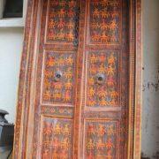 portes-anciennes-inde-3