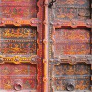 portes-anciennes-inde-4