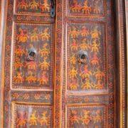 portes-anciennes-inde-5