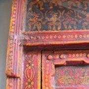 portes-anciennes-inde-6