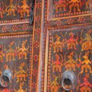 portes-anciennes-inde-7
