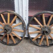 serie-quatre-roues-ford-t-1