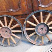 serie-quatre-roues-ford-t-2