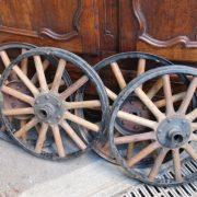 serie-quatre-roues-ford-t-4