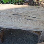table-banc-en bois-3