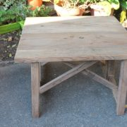 table-banc-en bois-5