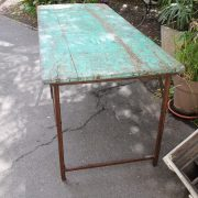 table-indienne-design-industriel-bois-metal-4