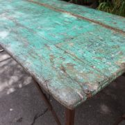 table-indienne-design-industriel-bois-metal-5