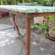 table-indienne-design-industriel-bois-metal-7
