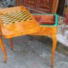 table-jeu-style-louis-xv-marquetee-2