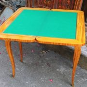 table-jeu-style-louis-xv-marquetee-3