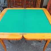 table-jeu-style-louis-xv-marquetee-4