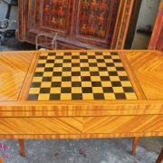table-jeu-style-louis-xv-marquetee-6