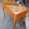 table-jeu-style-louis-xv-marquetee-7