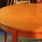 table-style-danois-années-60-en-teck-2