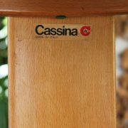 tables-gigogne-frattini-edition-cassina-1