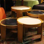 tables-gigogne-frattini-edition-cassina-5