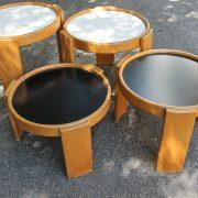 tables-gigogne-frattini-edition-cassina-7
