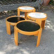 tables-gigogne-frattini-edition-cassina-9