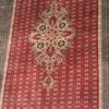tapis-main-occasion-2
