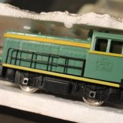 train-collection-jouef-22
