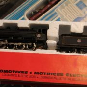 train-collection-jouef-23
