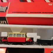 train-collection-jouef-25