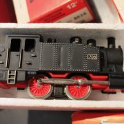 train-collection-jouef-27