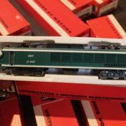 train-collection-jouef-29