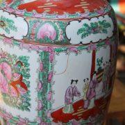 vase-porcelaine-chine-xxeme-2