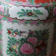 vase-porcelaine-chine-xxeme-3