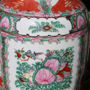 vase-porcelaine-chine-xxeme-4