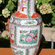 vase-porcelaine-chine-xxeme-5