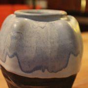 vase-thierry-basile-3