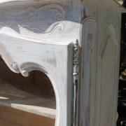 vitrine-patine-antique-3