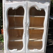 vitrine-patine-antique-4