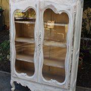 vitrine-patine-antique-6