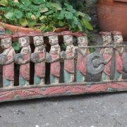 bas-relief-indien-bois-4