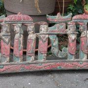 bas-relief-indien-bois-5